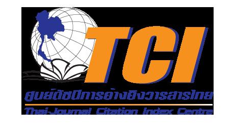 logo_TCI